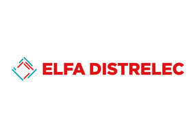 Elfa Distrelec